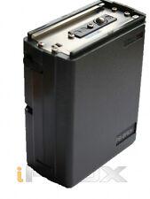 BP-8 CM-8 1800mAh Battery for ICOM IC-H2/H6 A20 A21 02AT 03/04AT H12 U12/16