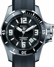 Ball Engineer Hydrocarbon Ceramic XV Date Automatic DM2136A-PCJ-BK