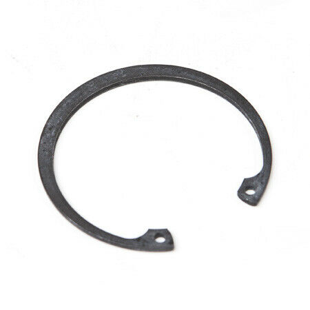 Snap Ring Internal Type for HKS Blow OFf Valve