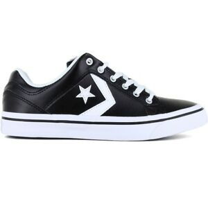 Mode District The Ox Chaussures Hommes Converse Zqwp57x