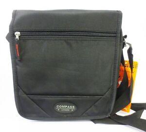 Compass-Flap-Over-Shoulder-Bag-SD47-BK