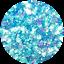 thumbnail 91 - Hemway Glitter Epoxy Resin Crystal Kitchen Worktop Counter Table Top Pigment