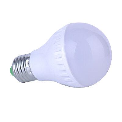 9W 12W 15W 20W 25W E27 LED Ball Bulb Globe Light Energy saving Lamp 110V 220V