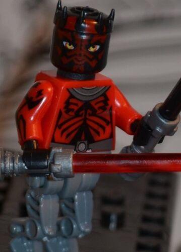 SW21 Star Wars Darth Maul Mechanical Legs figure US Seller