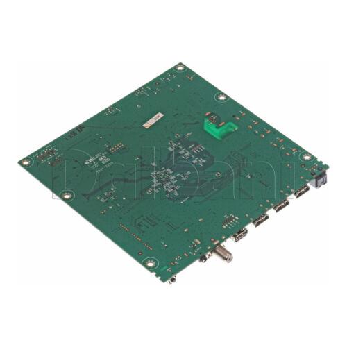 T8-43NAGA-MA1 Main Board Tcl 65S405 Tcl 55S403 55S403TFAA 55S403 55S403TAAA 55S4