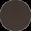 Mia Stuhlhusse Stretch Husse Spannbezug mit Gummiband Stuhlabdeckung elastisch