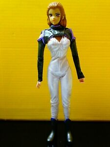 Ghost-In-The-Shell-2-12-034-action-figure-Motoko-Kusanagi-Gun-Metal