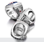 FROM-USA-Boston-Red-Sox-World-Series-Championship-2018-Official-Ring-S-PEARCE thumbnail 6