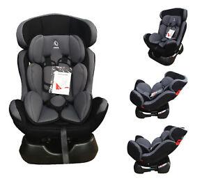 3-in-1-Kinder-Baby-Autositz-Sicherheit-Sitzerhoehung-fuer-Gruppe-0-1-2-0-25kg-ECE