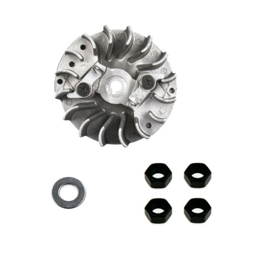 NEW FLYWHEEL FIT FOR HUSQVARNA 137 142 CHAINSAW PARTS