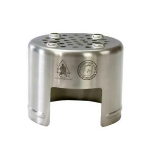 PATHFINDER-STAINLESS-STEEL-BUSHCRAFT-BOTTLE-STOVE-CAMPING