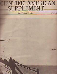 1915-Scientific-American-Supp-July-3-Constantinople