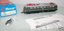 Roco Spur H0 04140A E-Lok BR 150 100-6 der DB in OVP (LL3657)