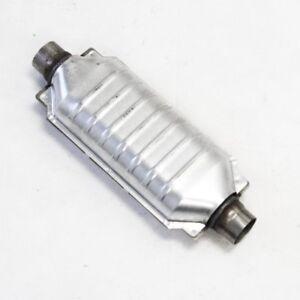 Catalytic-Converter-Fits-2001-Ford-E-350-Econoline-Club-Wagon-6-8L-V10-GAS-SOHC