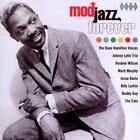 Mod Jazz Forever von Various Artists (2012)