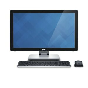 Dell-Inspiron-24-7000-All-in-One-TOUCH-6th-GEN-Core-i5-6300HQ-8GB-RAM-1TB-HDD