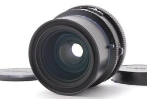 Nuovo-di-zecca-Mamiya-Sekor-Z-65mm-F4-W-Lente-per-RZ67-Pro-II-IID-DAL-GIAPPONE-1602