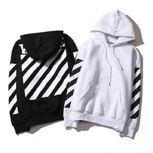 93f5d62e2a8a Image is loading Off-White-Supreme-Hoodie-Virgil-Abloh-Pyrex-Vision-