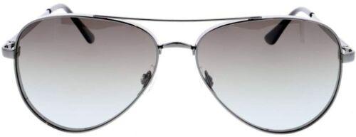 Polaroid HIS Sonnenbrille HPS 94105 3 Gläser polarized  Eyewear Brillen Fassung