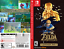 thumbnail 43 - Switch Replacement Game Cover Art Box Art Nintendo