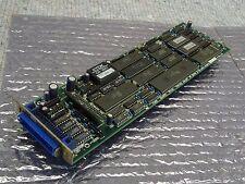 Okuma E4809-045-110-C  1911-1534 Board  OPUS 5000II SPC1