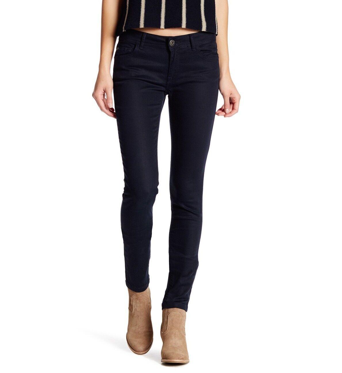 DL1961 Women's 9000 Amanda Skinny Jean Sizes 24 25 26 27 30 MSRP  168 NWT New