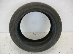 Pneumatici-1x-Pneumatico-Estivo-225-45R17-94W-17-Pollici