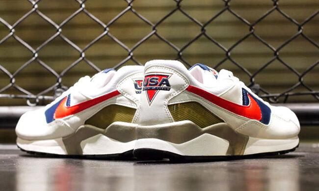 Nike air max pegasus olympic 92 sonodiventate olympic pegasus 13 1 95 97 93 90 89 270 180 120 force d7636e