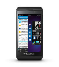 Imported Brand New Blackberry Z10 16GB | 2GB | 4.2"