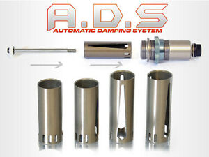 RB-ADS-Automatic-Damping-System-Multi-Listing-8ight-3-0-MBX7-MP9