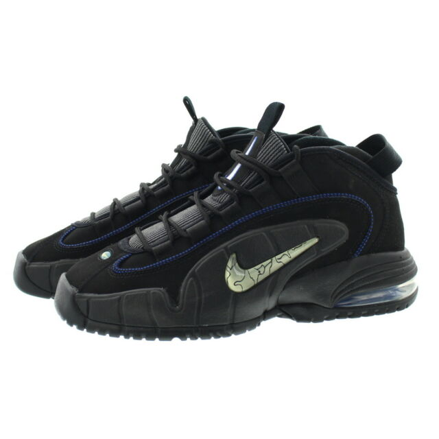 Nike Air Max Penny 1 Retro