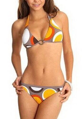 Etam bubble  beach swimwear bikini// shorty// brief bottoms only beach mix /& match