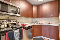2 bedroom newly renovated suites in NW. $500 MOVE IN INCENTIVE Calgary Alberta Preview