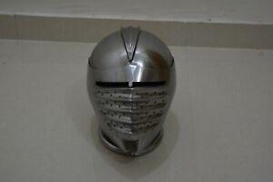 Maxmillan-Armor-Helmet-Medieval-Knight-Crusader-Armer