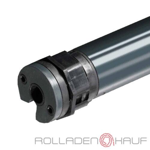 ASA ETR 35 13//12 Funk Rolladenmotor Rolladenantrieb Rohrmotor Rollladen SW40