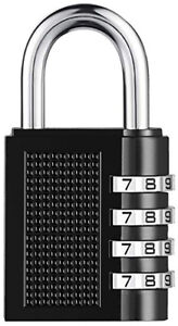Combination-Padlock-4-Digit-Combination-Lock-for-Sheds-Gym-Toolbox
