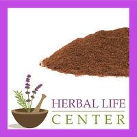 Habanero Bonnet Powder Organic Kosher Herb (capsicum Chinense)