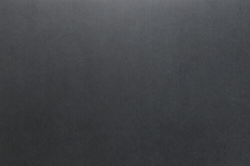 18,50€// m² Gevalli Super Nero 60x60 Bodenfliesen anthrazit matt 1 Wahl R9