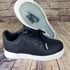 Nike NikeLab Air Force 1 Low Men's Shoe Size 10 (blue