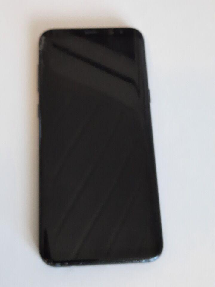 Samsung Galaxy S8+, 64 , God