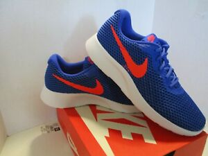 NIKE-TANJUN-SE-shoes-for-Men-NEW-amp-AUTHENTIC-Size-11