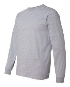 Anvil-Lightweight-Fashion-Long-Sleeve-T-Shirt-949