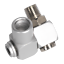 SA902-Sealey-Z-Swivel-Air-Hose-Connector-1-4-034-BSP-Accessories thumbnail 4