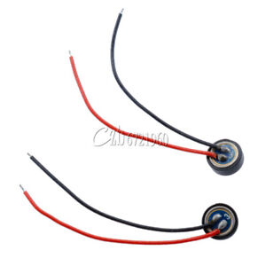 image is loading 5pcs-4-1-5mm-electret-condenser-2-leads-
