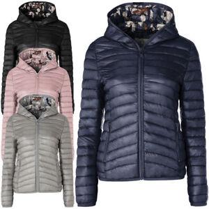 competitive price 7f267 c18c3 Dettagli su Piumino donna ARTIKA Ultralight Pacific Jacket N026 cappuccio  giubbotto giacca