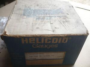 New-Helicoid-Gauge-J4J2H1A-J4J2H1A000000-940-PSYM-2BT