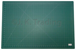 Larger-than-A0-1-8m-by-0-9m-3-Ply-Self-Healing-Cutting-Mat-Quilting-Scrapbook