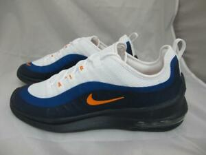Details about NEW MEN'S NIKE AIR MAX AXIS AA2146 106