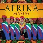 Afrika Mamas von Afrika Mamas (2016)