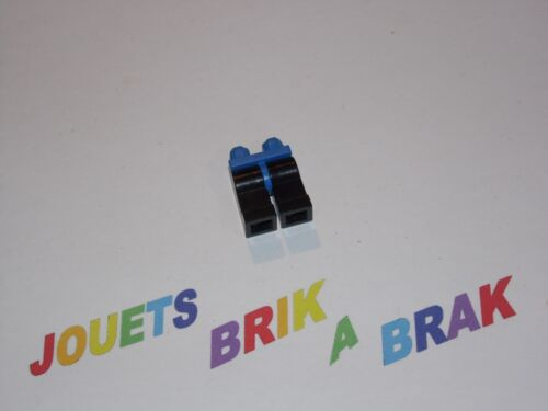 LEGO Minifig personnage Jambe Hips and Legs Assembly Choose color ref 970 c**